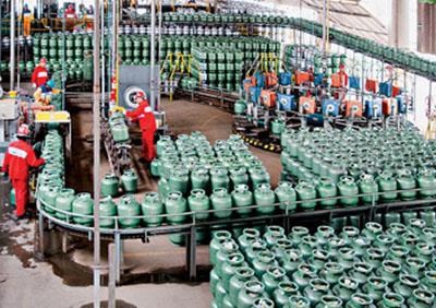 lpg-bottling-plant